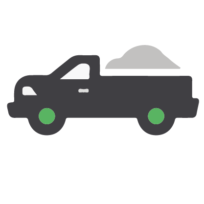 Transporte Ingenieria - Mineria