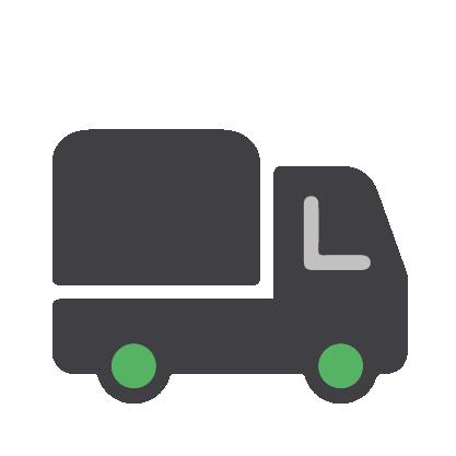 Transporte de Carga liviana
