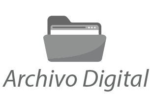 Archivo_digital