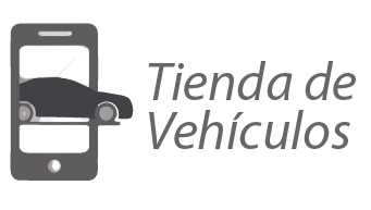 Tienda_de_vehículos